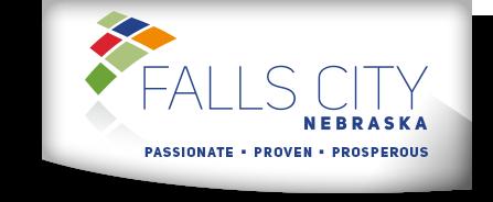 Falls City Ne Restaurants